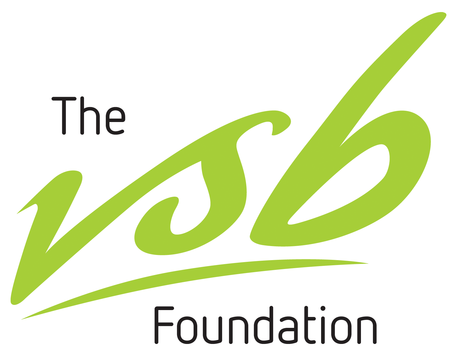 VSB Foundation